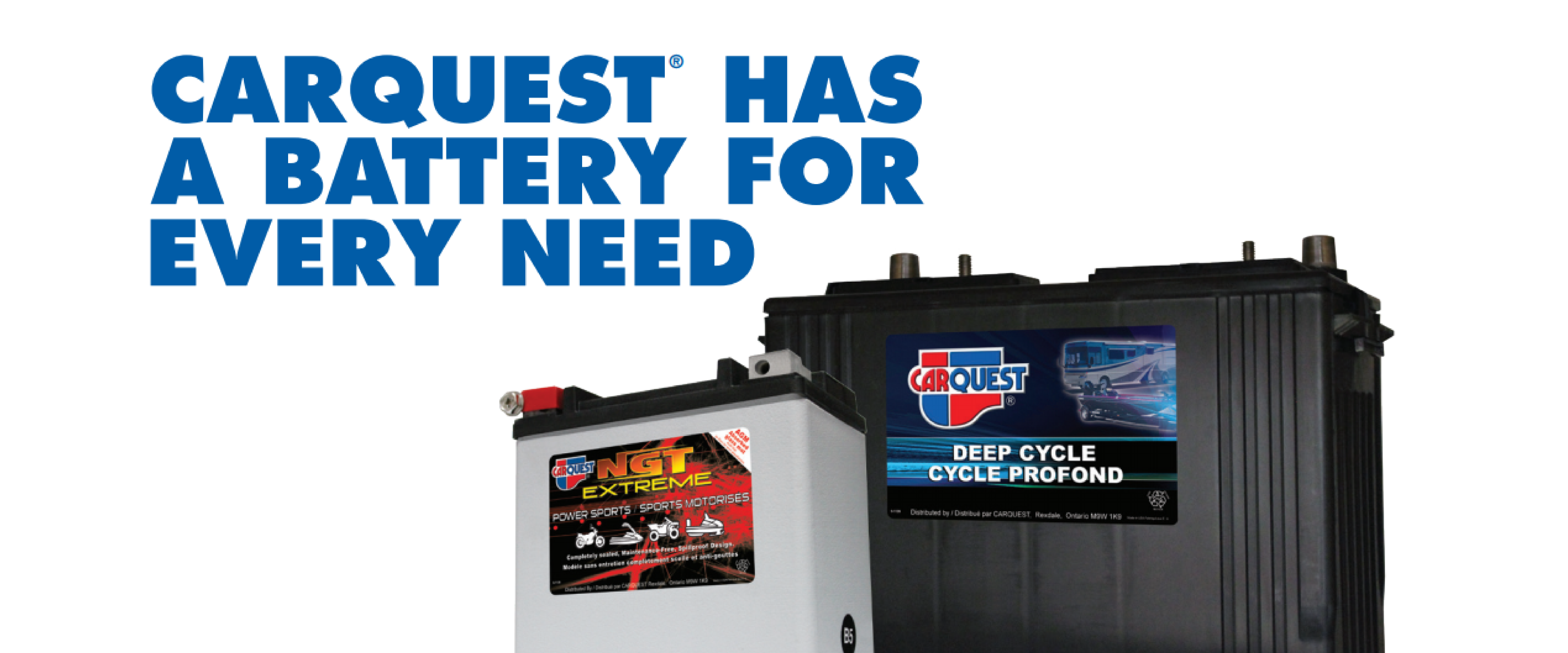 Carquest Auto Parts Near Me >> Your Locally Owned Carquest Auto Parts Good Auto Parts